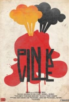 Pinkville on-line gratuito