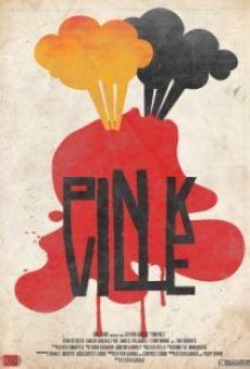 Pinkville gratis