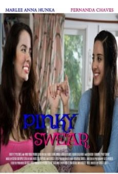 Pinky Swear on-line gratuito