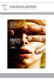 Watch Pinprick online stream