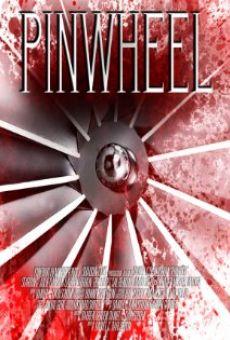 Ver película Pinwheel