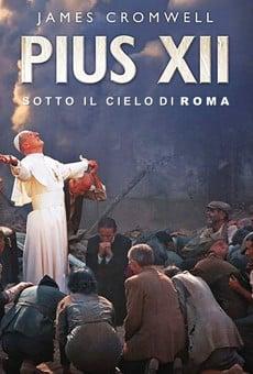Sotto il cielo di Roma online