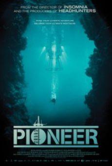 Pioneer online
