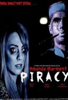 Ver película Piracy