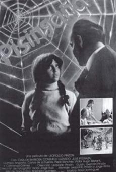 Ver película Pisingaña