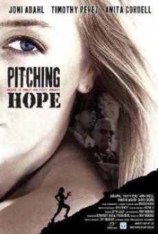 Watch Pitching Hope online stream
