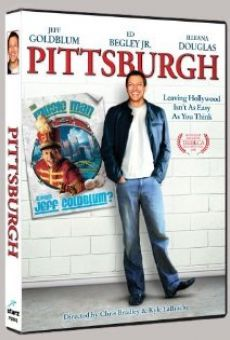 Pittsburgh on-line gratuito