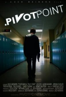 Película: Pivot Point
