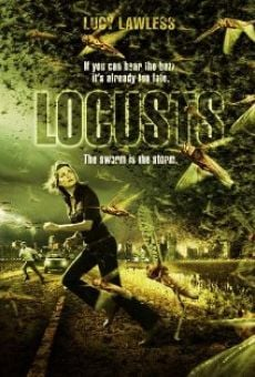 Locusts on-line gratuito