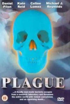 Ver película Plaga