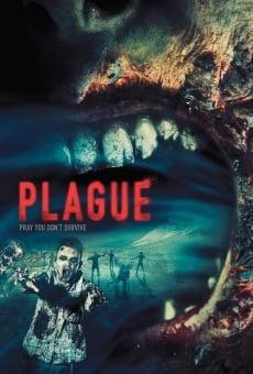 Ver película Plague