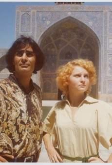 Ver película Plaisir d'amour en Iran