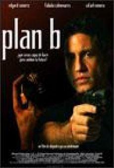 Plan B online kostenlos