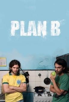 Plan B Stream Deutsch