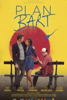 Ver película Plan Bart