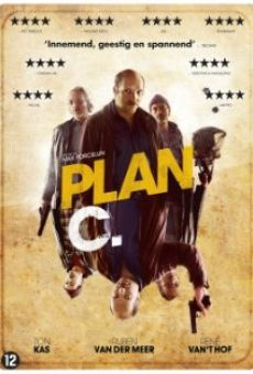Ver película Plan C