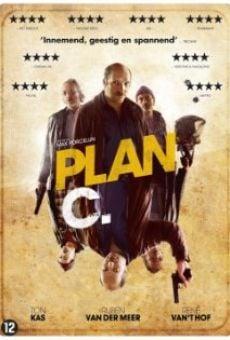 Plan C on-line gratuito