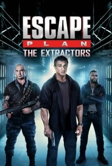 Ver película Plan de escape 3