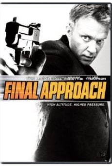 Final Approach online streaming