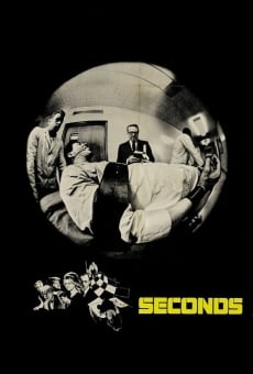Seconds on-line gratuito
