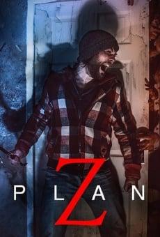 Ver película Plan Z