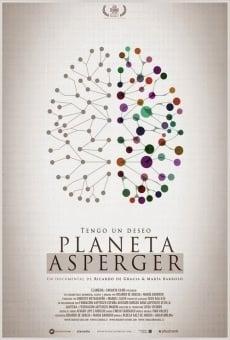 Planeta Asperger online