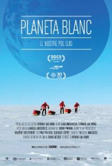 Watch Planeta blanc online stream