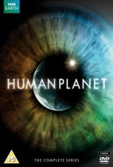 Human Planet online