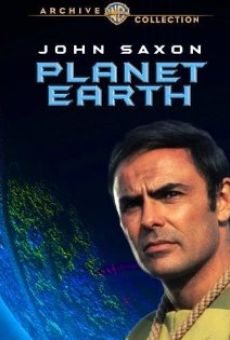 Planet Earth online