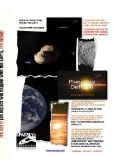 Planetary Defense on-line gratuito