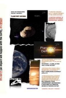 Planetary Defense online kostenlos