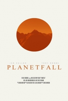 Planetfall online streaming