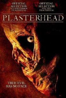 Ver película Plasterhead