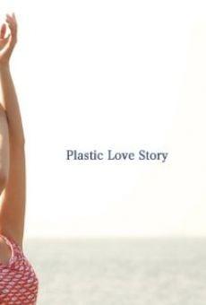 Plastic Love Story