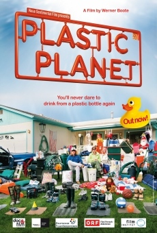 Plastic Planet on-line gratuito