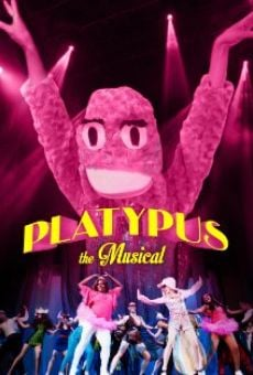 Ver película Platypus the Musical