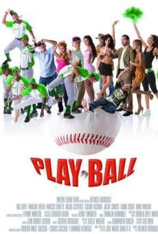 Play Ball on-line gratuito