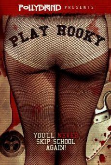 Play Hooky en ligne gratuit