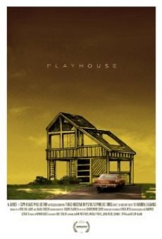 Play House online free