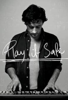 Play It Safe online kostenlos