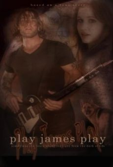 Play James Play on-line gratuito