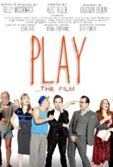 Play the Film online
