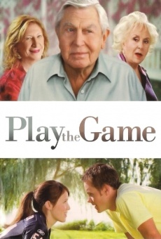 Ver película Play the Game