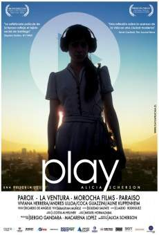 Play on-line gratuito