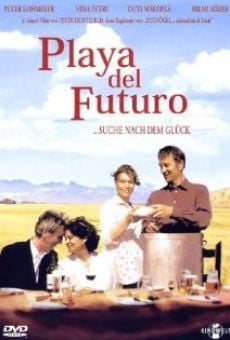 Playa del futuro stream online deutsch