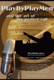 Ver película Playbyplaymen and the Art of the Perfect Call