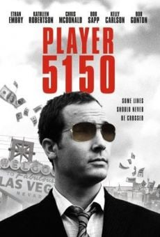 Player 5150 on-line gratuito