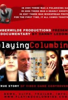 Ver película Playing Columbine