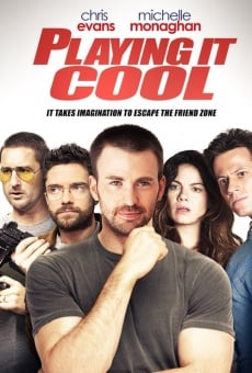 Playing It Cool online streaming