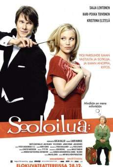 Sooloilua on-line gratuito